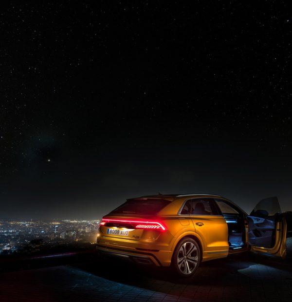 AudiR8-4