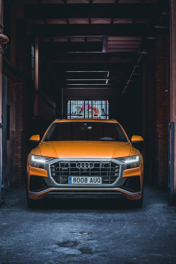 AudiR8-7