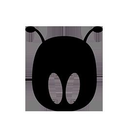 MakeMake-Logo_Peque-2-Negro