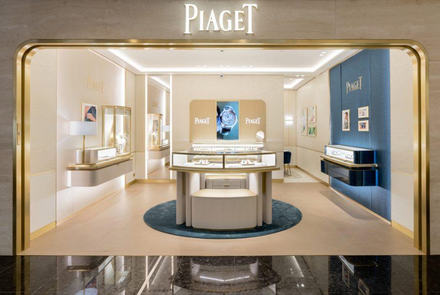 Piaget_001