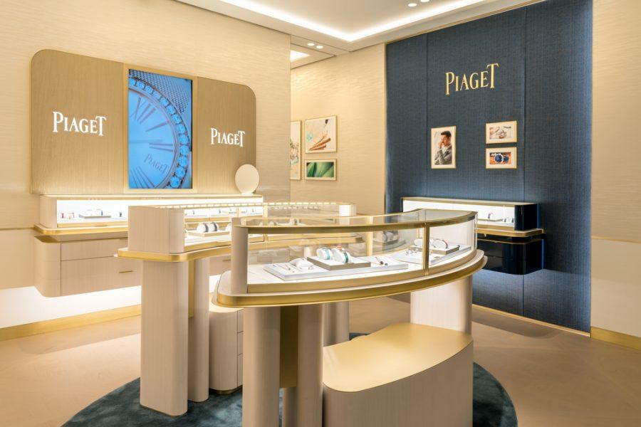 Piaget_005